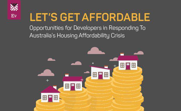 Housing-Affordability-1-1