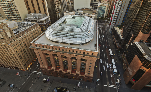 IE-Awards-Australian-Development-of-the-Year-50-Martin-Place_620x380