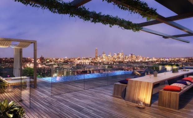 Illumina-Rooftop-e1443153908193