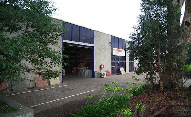 Industrial-Property-NSW-Century-21