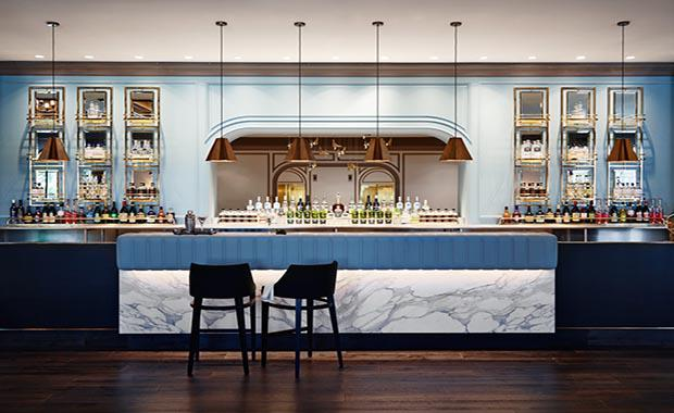 InterContinental_Bar_Bates_Smart_Image_by_Anson_Smart