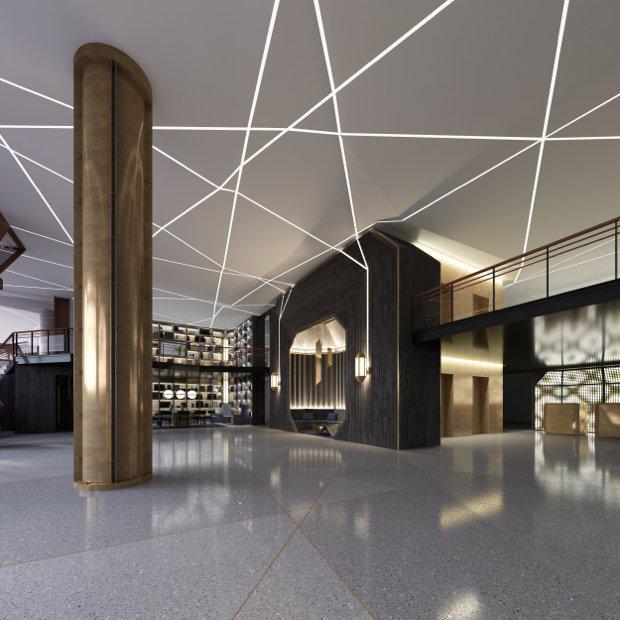 Interior_Lobby_620x620.jpg