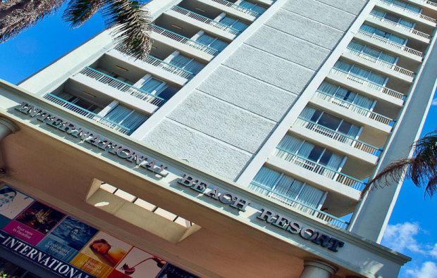 International-Beach-Resort-e1429756527866