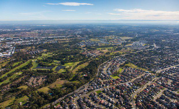 International-investors-target-Sydneys-North-West