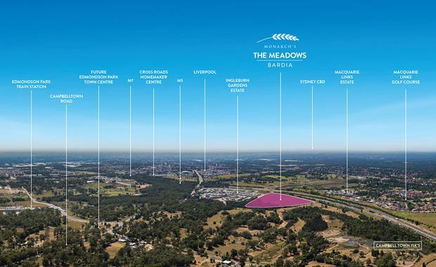 J1290-Meadows-Bardia-Sales-Office-Boards-INSIDE_H-3-Meadows-Screen