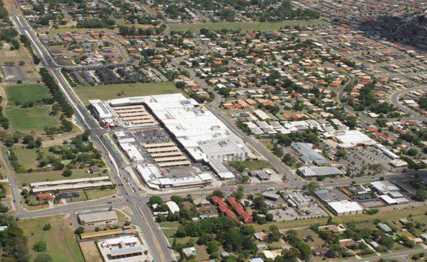 JLL-Image_QLD_Redbank-Plains_620x380