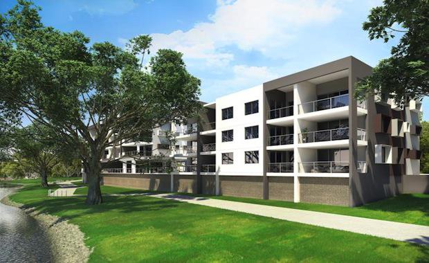 Jacana-Apartments-Townsville