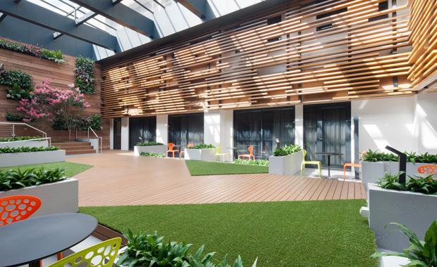 Jasper-Atrium-by-K2LD-Architecture