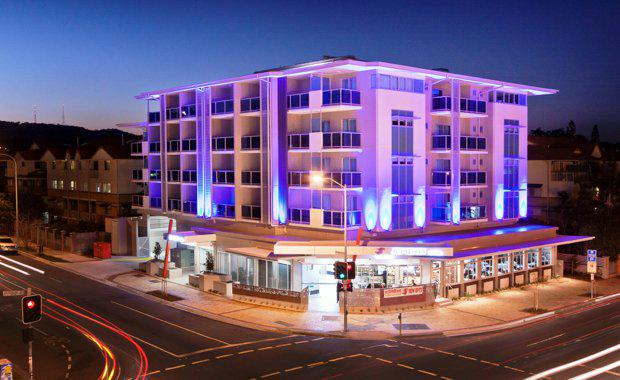 Jephson-Hotel_620x380