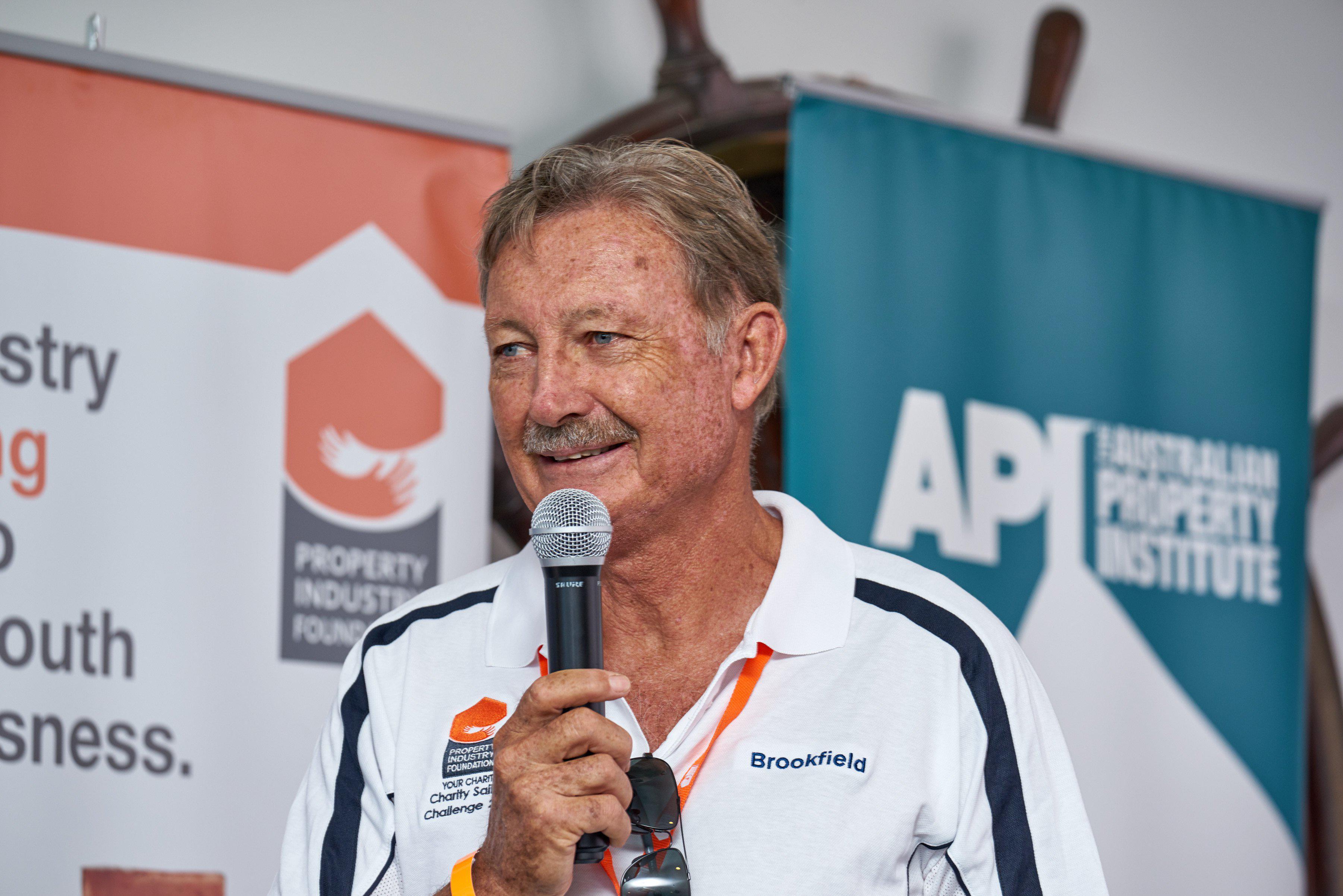 John-Bertrand-AON-President-and-Americas-Cup-Winnings-Skipper.jpg