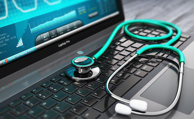 Laptop-with-medical-diagnostic-81504332_Credit_Scanrail