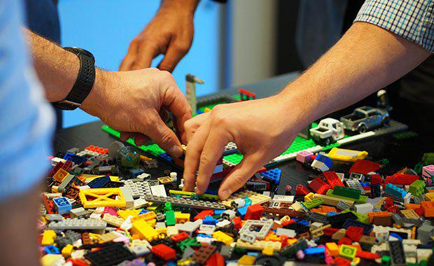 Lego_casestudy.jpg