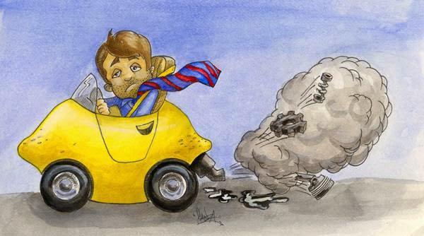 Lemon-Law-Auto-Fraud-Attorney-Robert-Mobasseri.jpg