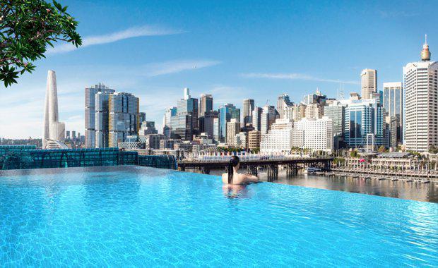 Lendlease_ICC-Sydney-Hotel-Pool-Deck_620x380