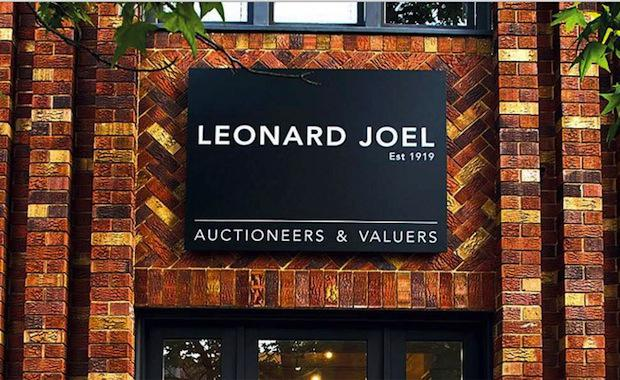 Leonard-Joel-Auction-Rooms