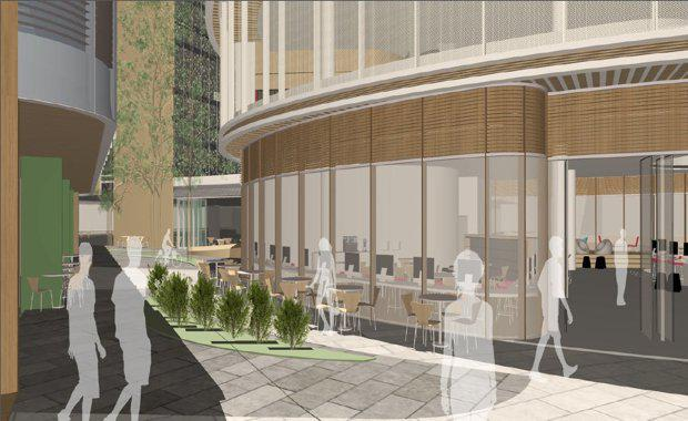 Library_Plaza_Impression_620x380.jpg