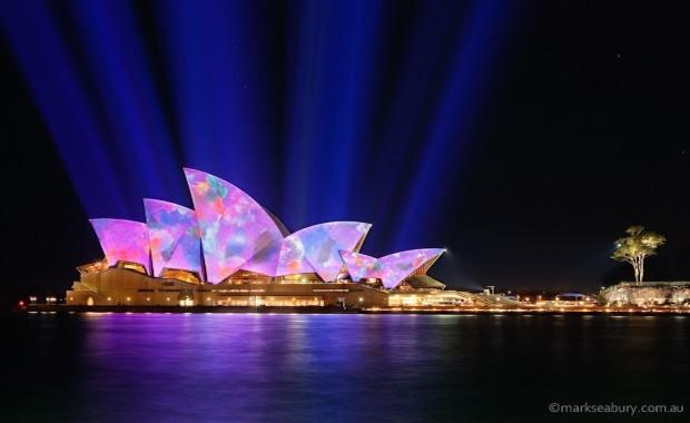 Lighting-the-sails-of-the-Sydney-Opera-House-in-the-annual-Vivid-Sydney-a-festival-of-light-music-and-ideas-569x3801