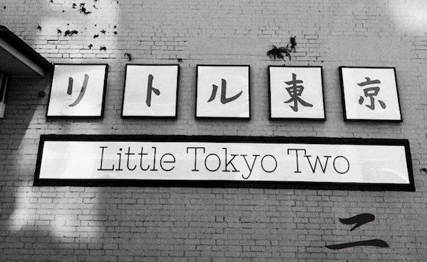 Little-Tokyo-Two