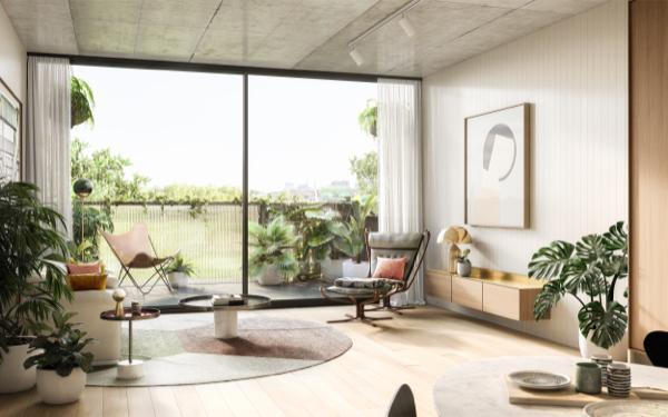 living-room-final_600x375