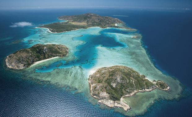 Lizard-Island-Aerial-e1441166923229