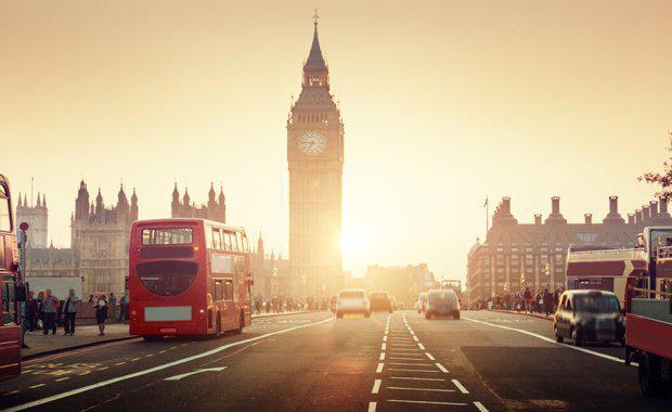London_620x380