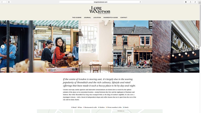 Long-Waterson-website-image-2.jpg