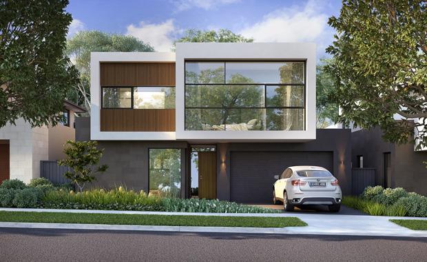 MIRV9111_Tullamore_Building-F6_modern-facade
