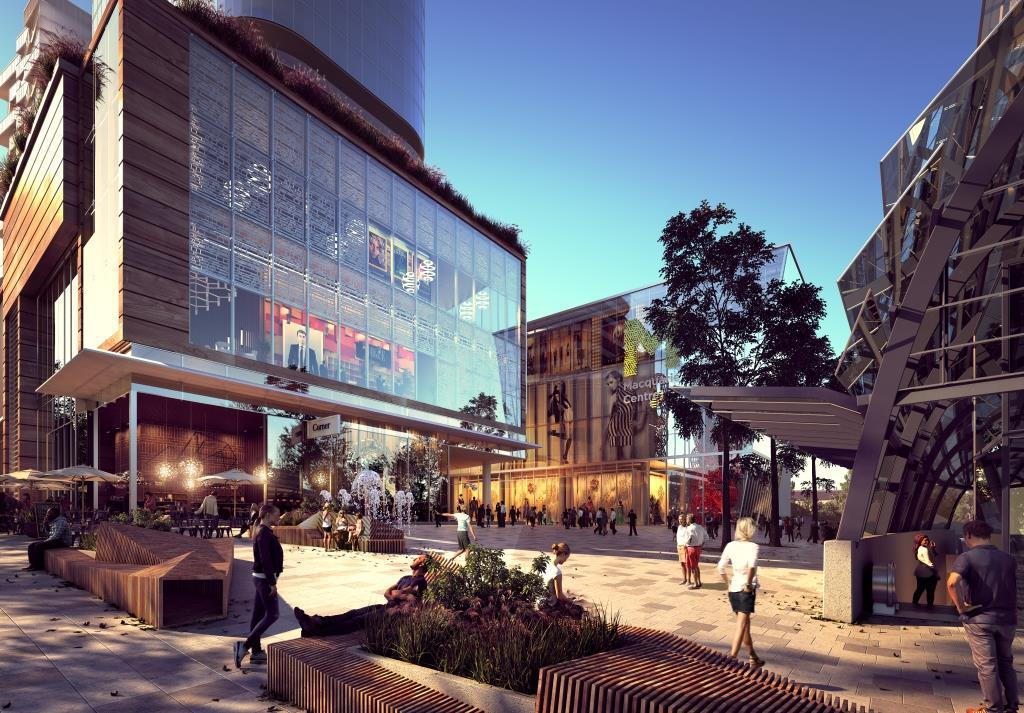 Macquarie-Centre-STATION-PLAZA-FINAL-low-res.jpg