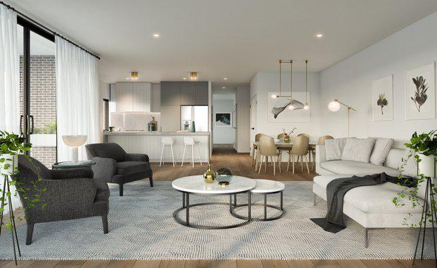 Magnolia-Kellyville-Living-room1_620x380.jpg
