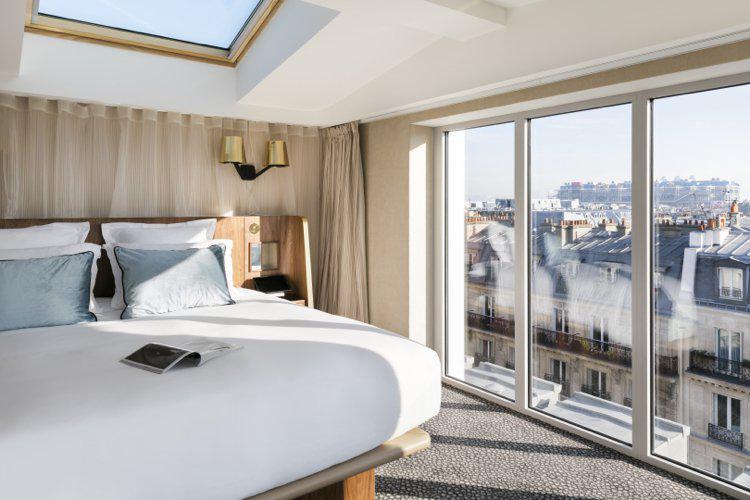 Maison-Albar-Hotel-Paris-Celine_750x500.jpg