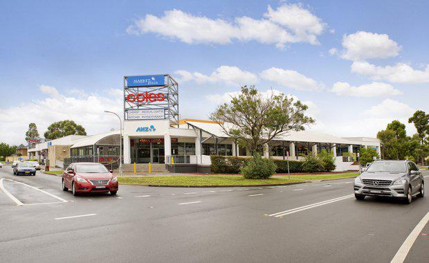 Market-Plaza-Shopping-Centre_LJ-Hooker-Commercial-Sydney_620x380