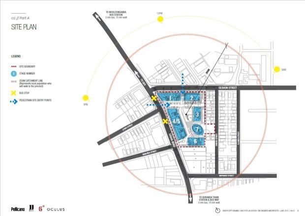 Masterplan-review-1_620x440.jpg