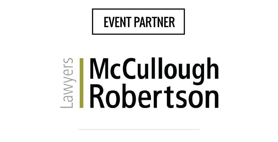 McCullough-Partner-Asset-1.jpg