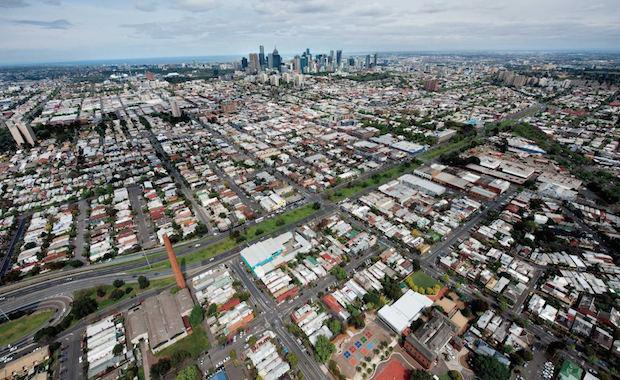 Melbourne-1