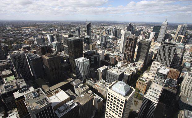 Melbourne-Aerial-CBD_620x380.jpg