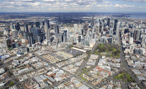 Melbourne-CBD-aerial-2_620x380