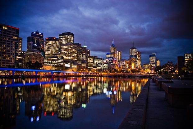 Melbourne-Skyline1-e1463546678109