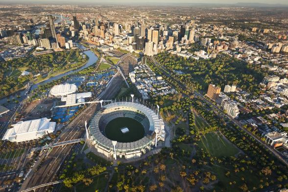 Melbourne_Sunrise_0018-1024x682