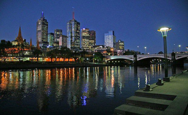 Melbourne_skyline_at_night