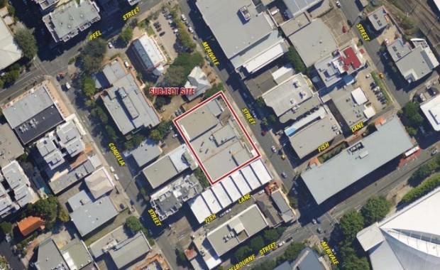 Merivale-Street-e1431577102275