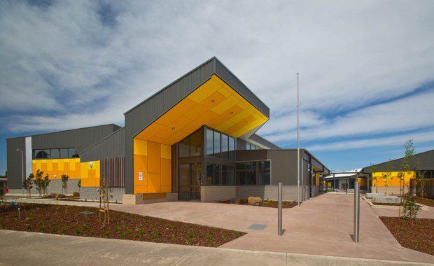 Mernda-Park-Primary-School_1_620x380.jpg