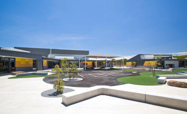 Mernda-Park-Primary-School_3_620x380