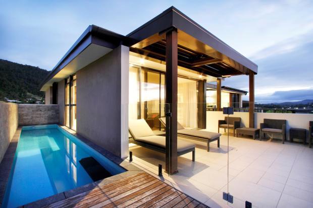 Mirage-Whitsundays-exterior-Penthouse-e1443152910871