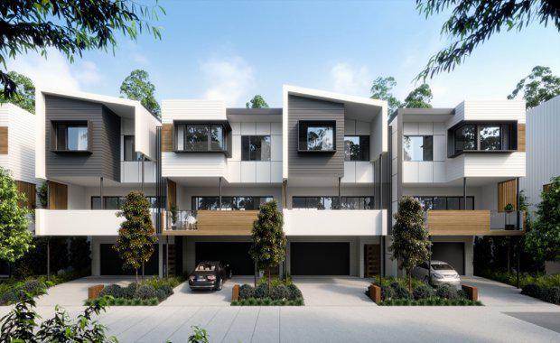 Mirvacs-planned-project-at-Arana-Hills_620x380