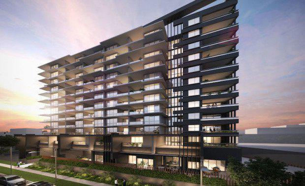 Mode-Apartments-e1431572884576