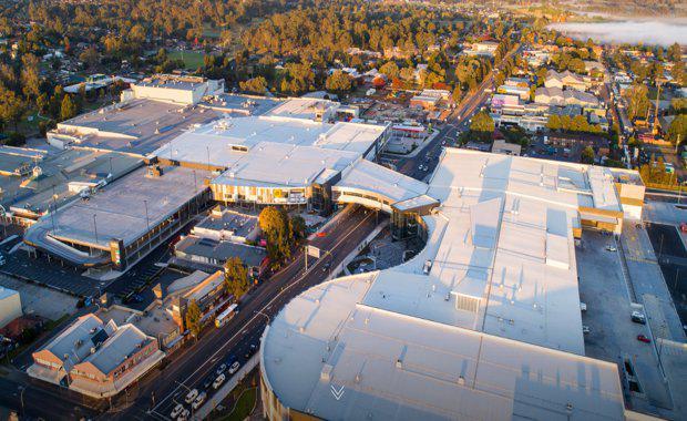 Narellan-Town-Centre-Aerial_620x380