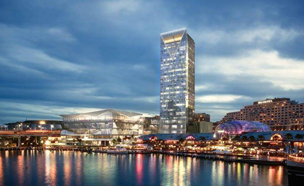 New-35-storey-hotel-by-FJMT-approved-for-Darling-Harbour-419365-xl