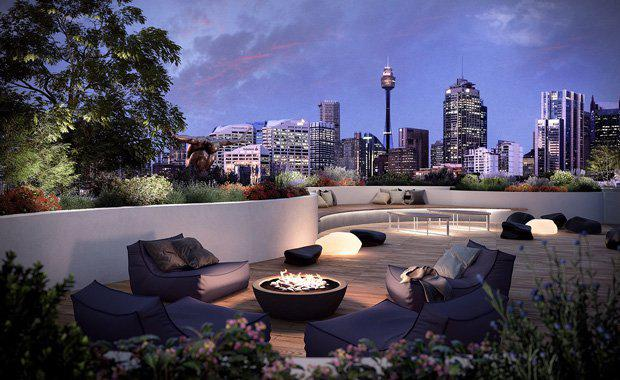 New-Life-Ultimo-rooftop-low-res