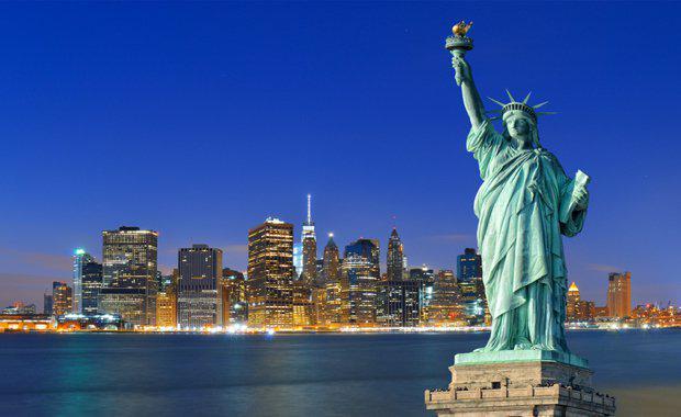 New-York_620x380
