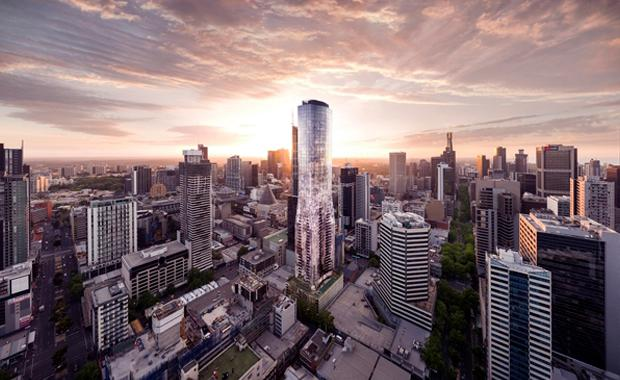 New-high-tech-Melbourne-tower-designed-by-Elenberg-Fraser-using-sophisticated-parametric-tools-418649-xl_1